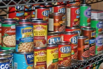 6 Important Factors That Preppers Must Consider When Storing Food Any prepper worth his/her salt knows that one absolutely must have food stored away for any possible emergency. During a time of crisis, you are your own best friend. The supermarket shelves may be empty or the store itself may be closed. If you're unprepared, you'll probably end up going hungry.