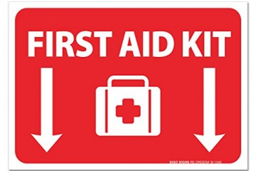 First aid is more than just applying a band aid on a small cut or washing a scraped knee in running water. Important first aid skills may mean the difference between life and death.